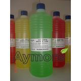 Álcool Em Gel Perfumado Aymoré - 1 Litro