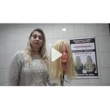 Curso De Mega Hair Fita Adesiva Video