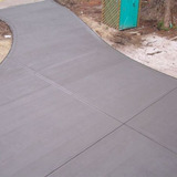 Microcarpeta Piso Cemento Alisado Alta Resistencia Aplifort