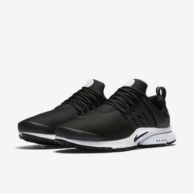 Tenis Nike Presto Essential Feminino - Calçados c551b7ba12b78