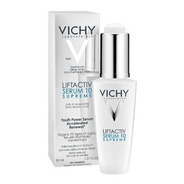 Liftactiv Serum 10 Supreme 30g - Vichy - Original