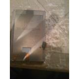 Pantalla Lcd Unboxing - Utstarcom Adr2100 No Hago Envio