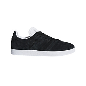 Zapatillas adidas Originals Gazelle Stitch And Hombre Ng/ng