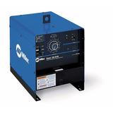 Maquina De Soldar Miller Dialarc® 250 Ac/dc 200-208/230/460v