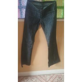 1e2451231d Botas - Jeans de Mujer en Táchira en Mercado Libre Venezuela