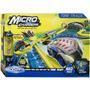 Micro Chargers Gran Pista 2 Autos 27005