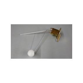 Boia Eletrica P/marcador Combustivel Vw Fuca/buggy Bure