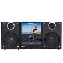 Microcomponente Yes Mdy24 Bluetooth