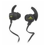 Audifonos Adidas By Monster Cc59