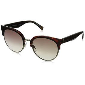 bbcc8ec55c Gafas Mujer - Gafas De Sol Marc Jacobs en Valle Del Cauca en Mercado ...