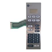 Membrana Para Microondas Consul Cmo20 Espelhada