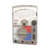 Multimetro Analogico Sanwa Em7000