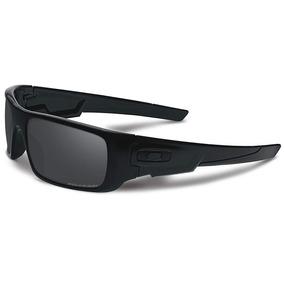 7f0ec69b9812a Sunga Oakley De Sol - Óculos no Mercado Livre Brasil