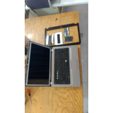 Laptop Hp G42