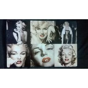 Individual De Mesa Marilyn Monroe