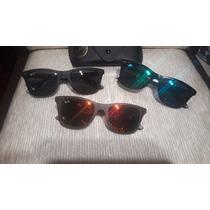 Oculos De Sol Ray Ban Kit Revenda Pronta Entrega