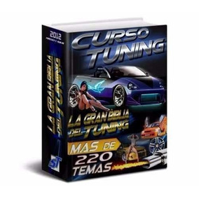 Aprende Manual Tuning Fibra De Vidrio Car Audio Pintura