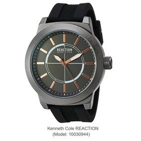 Reloj Kenneth Cole Para Caballero (100% Original) Nuevo