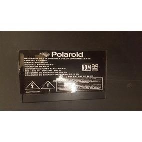 Partes Tv Polaroid Ptv5030iled