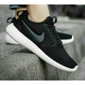 K-Swiss Court Cheswick SDE Zapatos Nike para hombre  Zapatillas de Gimnasia para Hombre px9srCKnW