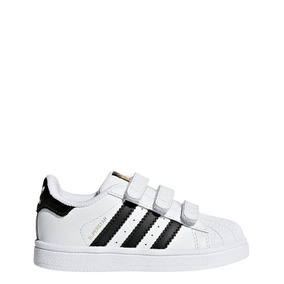 Zapatillas adidas Superstar Bebes- Originals