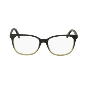Óculos Armações Hugo Boss no Mercado Livre Brasil 85cb9850d4