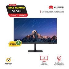 Monitor Huawei Display 23.8