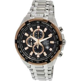 d10f8dd5ad7 Relogio Casio Edifice Mod. No. 2714 Chronograph - Relógios no ...