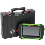 Tablet Para Scanners Kts525 E Kts570 Tela 10 Dcu100 Bosch