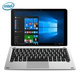 Tablet Pc Ultrabook Chuwi Hi10 10.1 In, 4gb Ram 64gb Rom