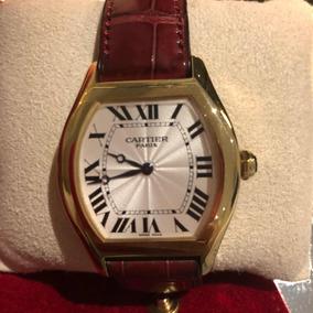 03b254395b9 Vendo Um Relógio Réplica Cartier - Relógio Cartier Feminino no ...