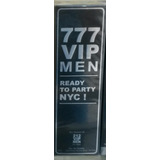 Perfume 212 Vip 777 Ready Toparty Nyc Inversionesblancasofia