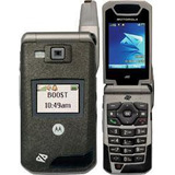 Nextel I885 Mp3 Filma Camara Digital 2.0 Flash Memoria 2 Gb