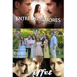 Novelas Turcas En Español Latino En Dvd Calidad Hd.