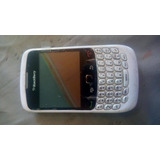 Blackberry Geminis 1