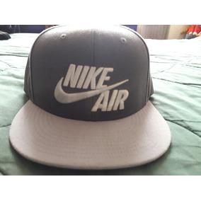 cheap for discount 7bf92 11a24 Gorras Nike Air , New Era