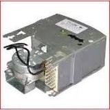 Timer Lavadora Electrolux Frigidair 131496900