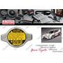 Tapa Radiador Toyota Corolla Original 16401-31520