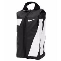 Porta Chuteiras Nike Ba5301 Training Shoe Original