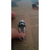 Anillos Caniche Toy