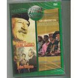 Dvd O Último Pistoleiro (50077-cx1)