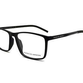 26327d10d4c52 Oculos De 1.10 Grau Amar O Preta Mont Blanc Sao Paulo Jose Do Rio ...