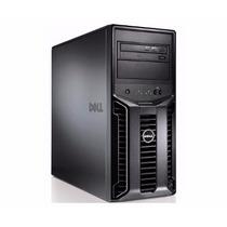 Servidor Dell Poweredge T110 Ii Intel Xeon E3-1220 8gb Ram