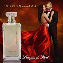 Inizzio Amore Golden Classics L
