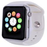 Reloj Telefono Inteligente Q7s Smartwatch Chip Camara Musica