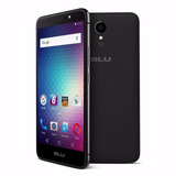 Blu Energy X Plus 2 Bateria 4900mah Cam 8mpx Ram 1gb Mem 8gb
