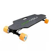 Longboard Skate Patineta Electrica Max You Hoverboard