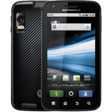 Motorola Atrix Mb 860 Libre Outlet Android 2.3.6 Whatsapp