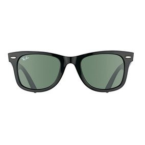 Rayban Wayfarer Rb2140 Óculos Masculino Feminino, Original - Óculos ... a73c9413f0