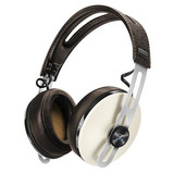 Auriculares Sennheiser Hd1 Over Ear Noise Cancel Bluetooth